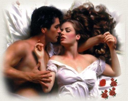 fuente-de-pareja-fin-de-semana-romantico1.jpg