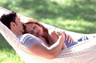 parejas-compac3b1eros-felices.jpg