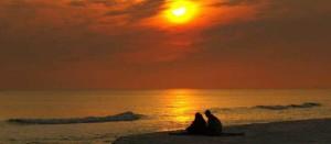 cropped-playa-amantes.jpg